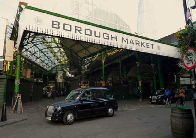 borough-590x416-2-590x416