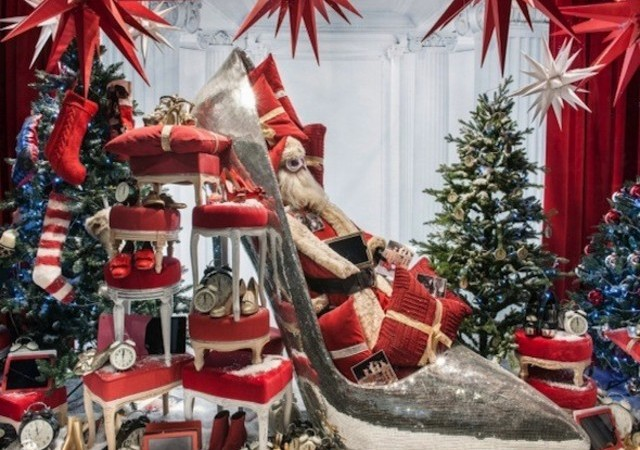christmas-Selfridges-590x416-590x416