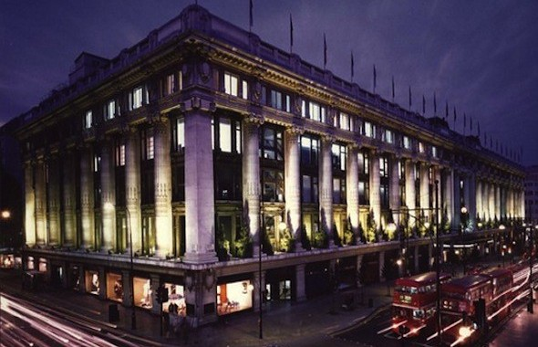 Selfridges-on-Oxford-Street-590x416-590x416