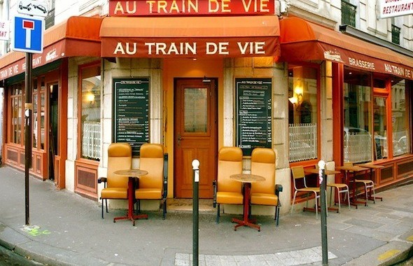 train-de-vie-ext-590x416-590x416
