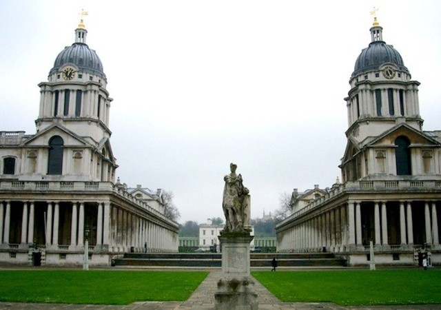 Old-Royal-Naval-College-1-590x416-590x416