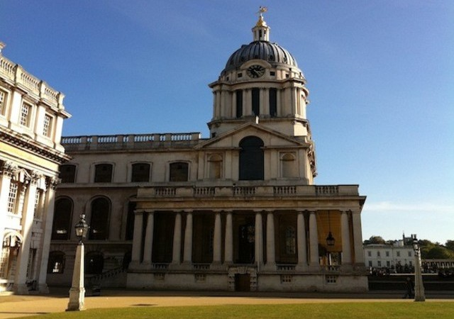 old-royal-naval-college-3-590x416-590x416