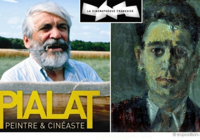 expo-pialat-peintre-cineaste-cinematheque-paris-590x416