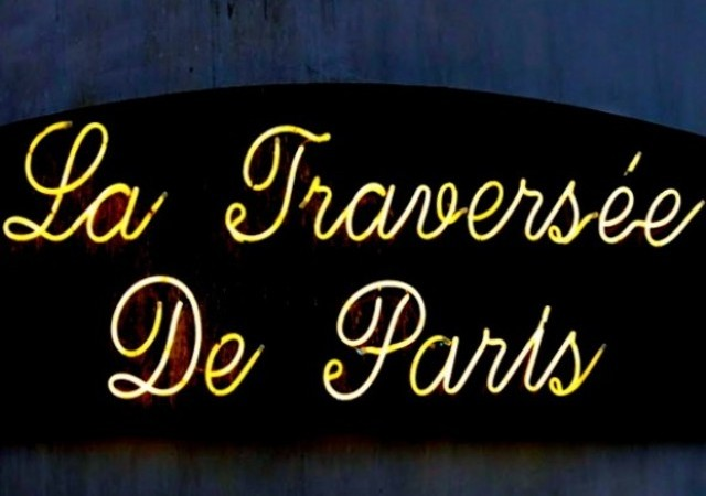 traversee-de-paris-1-590x416-590x416