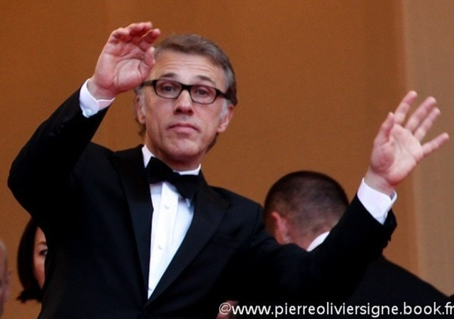 Cannes-Film-Festival-2013-9-590x4161-590x416