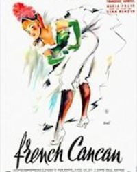 affiche-french-cancan-150x200