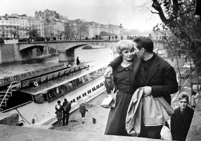 paris-blues-5-590x416-590x416