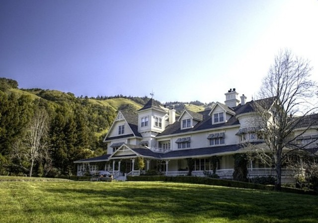 Skywalker-Ranch-1-590x416-590x416