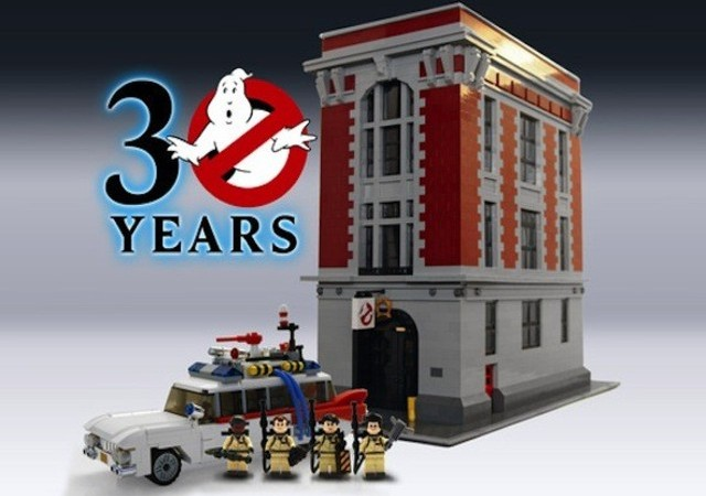 lego-ghosbusters-1-590x416-590x416