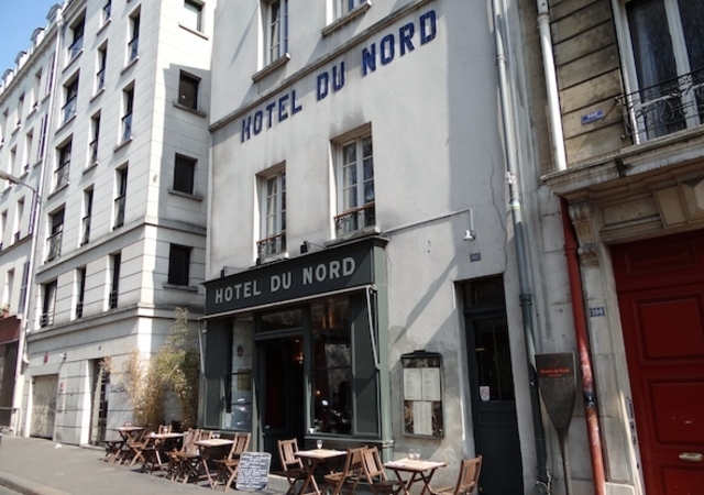 hotel-nord-1-590x416