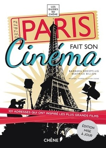 paris-fait-son-cine�ma-NED