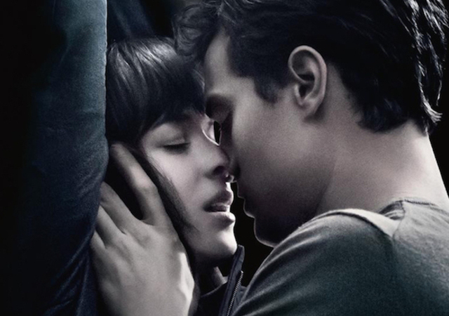 50 Shades Visuel Article