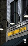 Brooklyn Colm Toibin