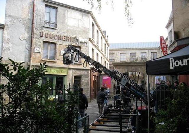 bry paris cinema 7