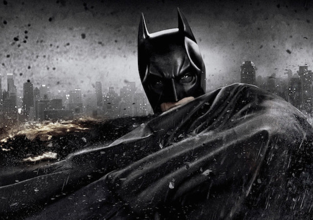 Dark Knight Hd Wallpapers 11
