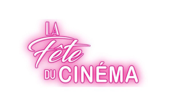 Fete Cinema