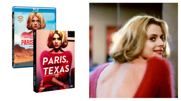 Film Paris Texas FB