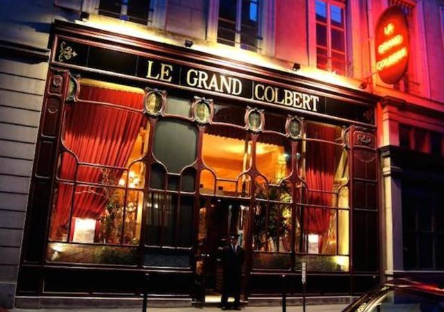 grand colbert paris cinema 4