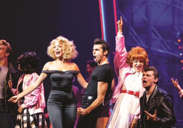Grease 690x375