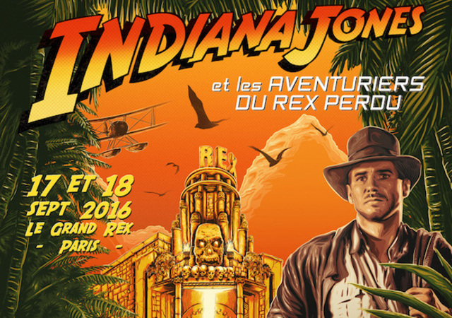 Indiana Affiche Web