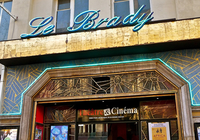Le Brady Cinema Paris 590x416