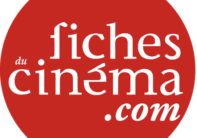 Les Fiches Du Cine Ma Paris Be Ne Voles Crowdfunding Site