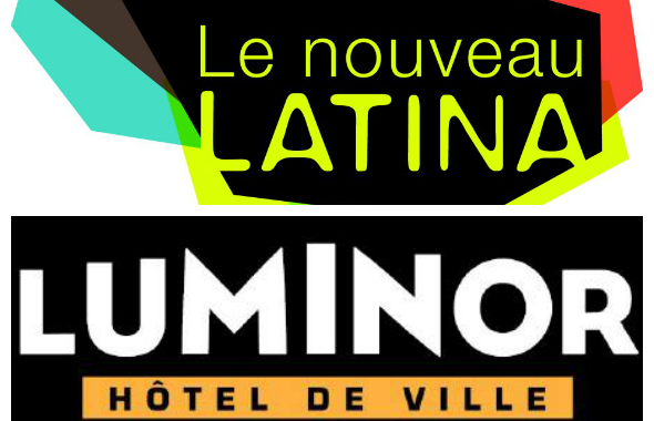 luminor latina paris cinema