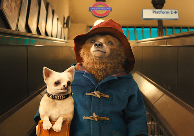 paddington paris cinema 1