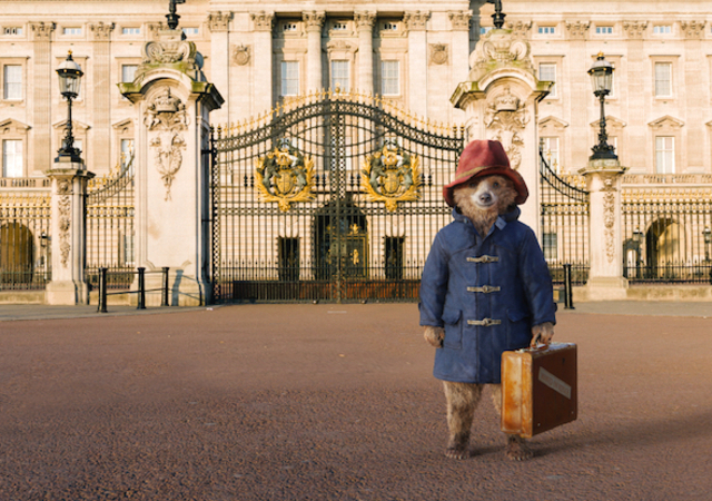 paddington paris cinema 4