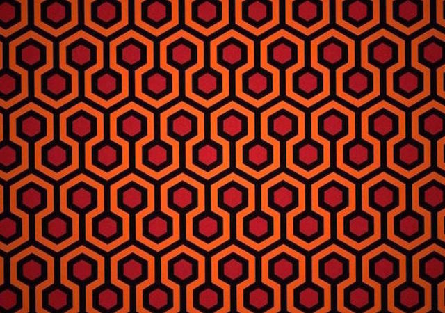 Room 237 Site