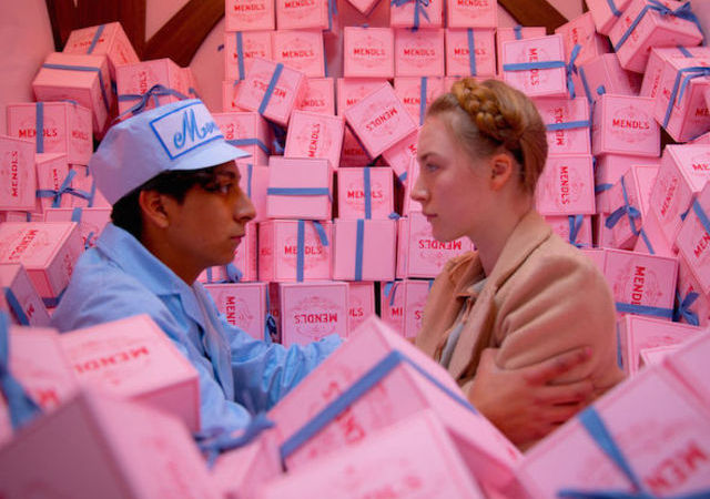 The Grand Budapest Hotel 1200 1200 675 675 Crop 000000