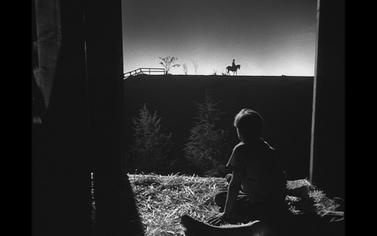 The Night Of The Hunter Directed By Charles Laughton 1955 D