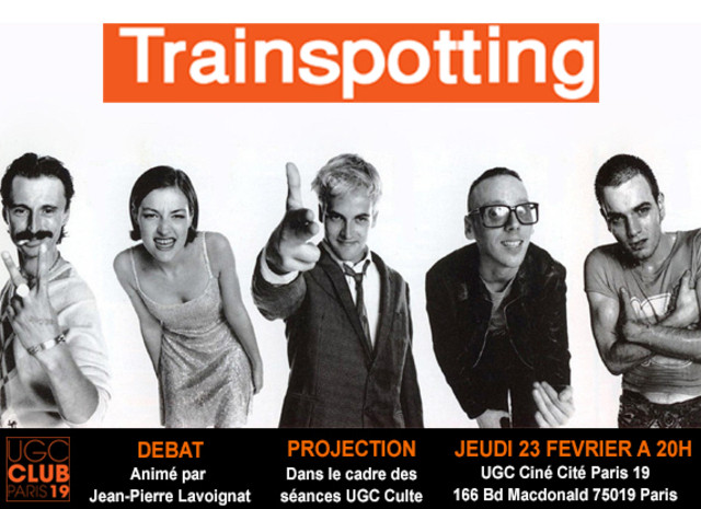 Visuel TrainspottingFinal Site