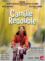 Affiche-Camille-Redouble-150x200