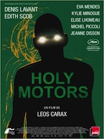 affiche-holy-150x200