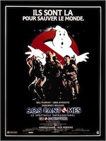 affiche-ghostbusters-150x200