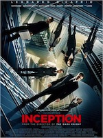 affiche-inception-150x200