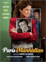 affiche-paris-manhattan-150x200