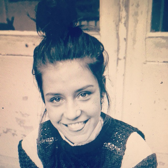 Adele Exarchopoulos 590