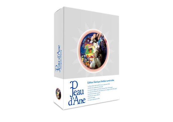 coffret peau dane paris cinema 1